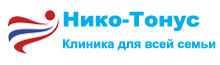 Niko-Tonus.com
